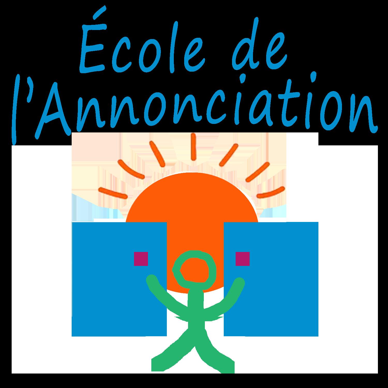 Ecole de l'Annonciation